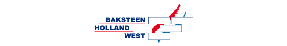 Baksteen Holland West, Oudkarspel
