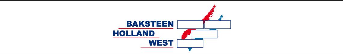 Baksteen Holland West, Oudkarspel